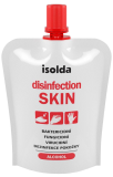 ISOLDA Desinfection SKIN 100ml