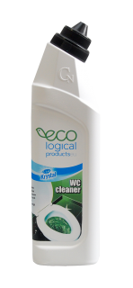 KRYSTAL WC cleaner ECO